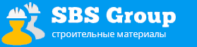 Интернет-магазин SBS-Group