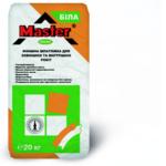 Шпаклевка песчаная для выравнивания и ремонта поверхностей (СЕРАЯ) Мастер Фронт, 25кг