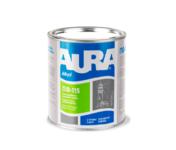 Емаль ПФ-115 біла  (2,8 кг) AURA
