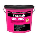 Клей для текстильных покрытий Томзит UK 200 УКРАИНА, 14кг