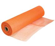 Сетка стекловолоконная MASTERNET FACADE 145 Оранжевая